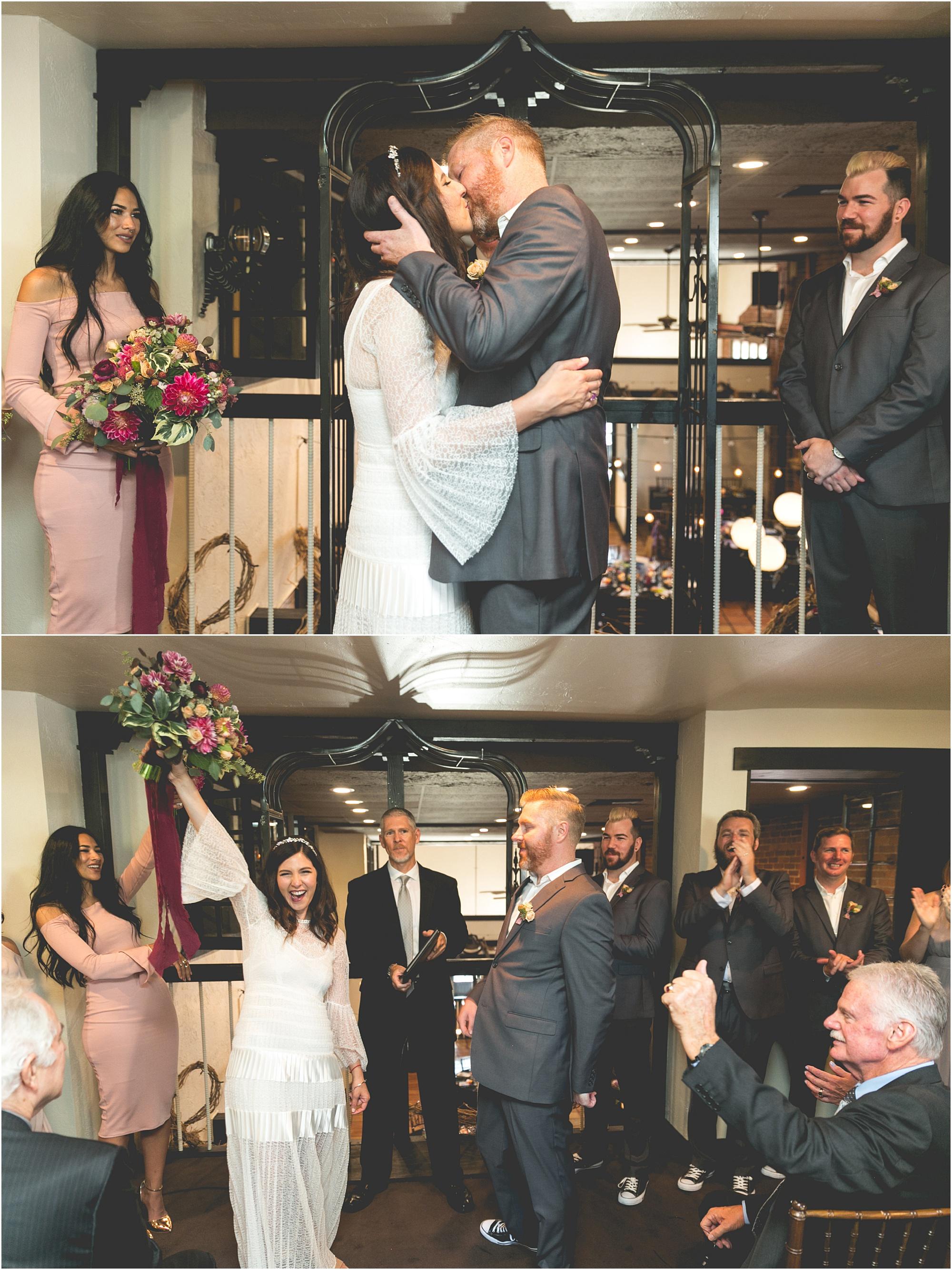 Haley Wedding Stomps 20.jpg