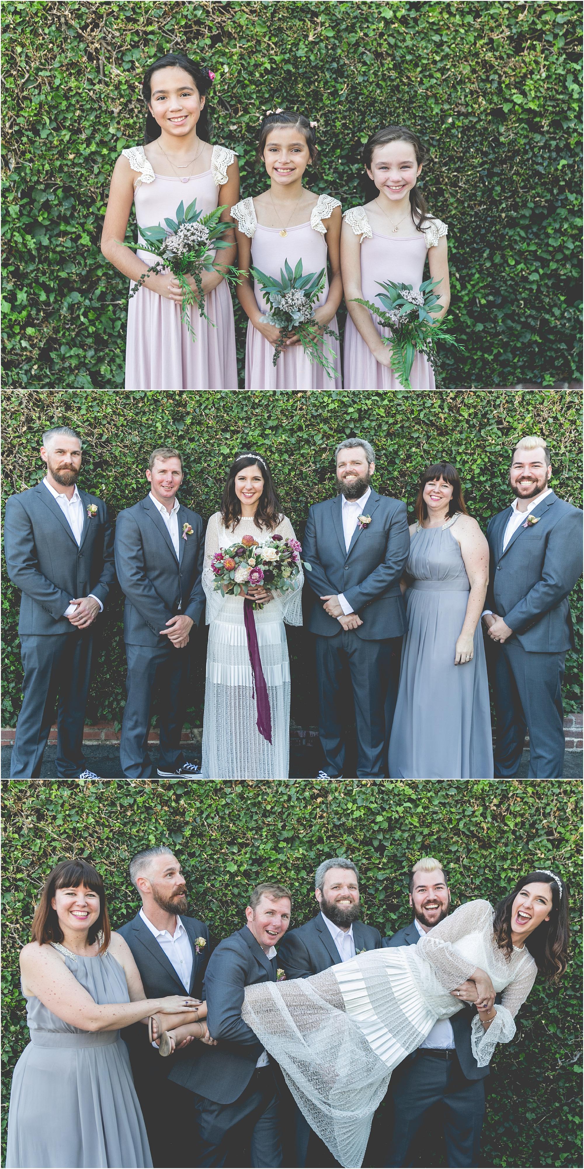 Haley Wedding Stomps 22.jpg