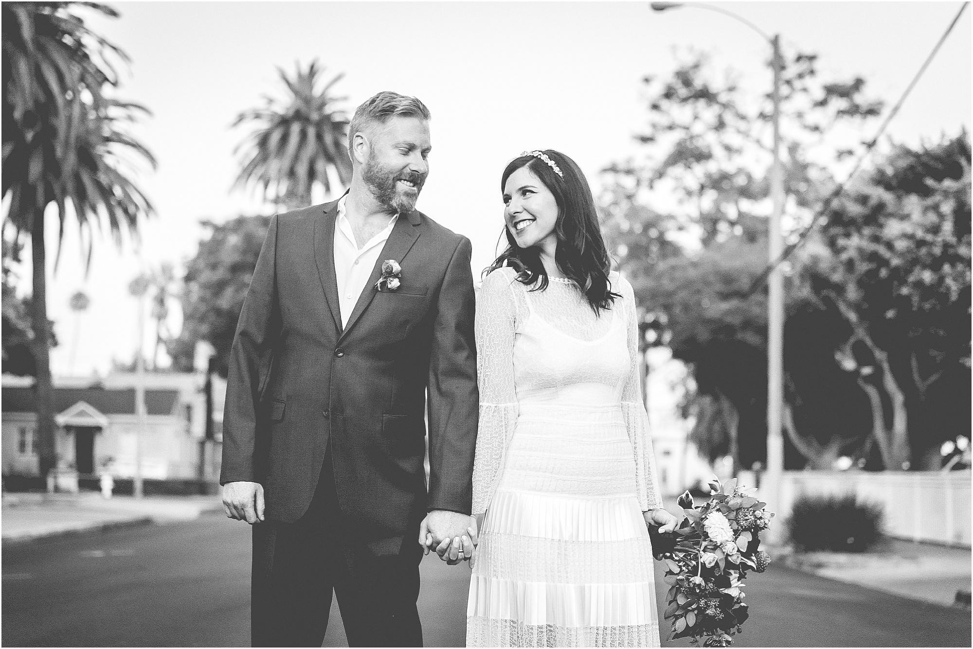 Haley Wedding Stomps 27.jpg
