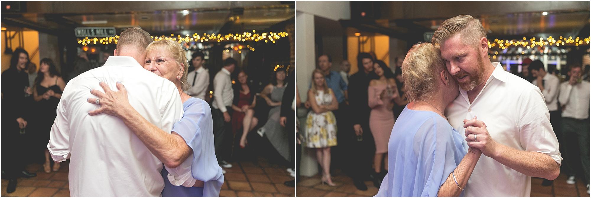 Haley Wedding Stomps 31.jpg