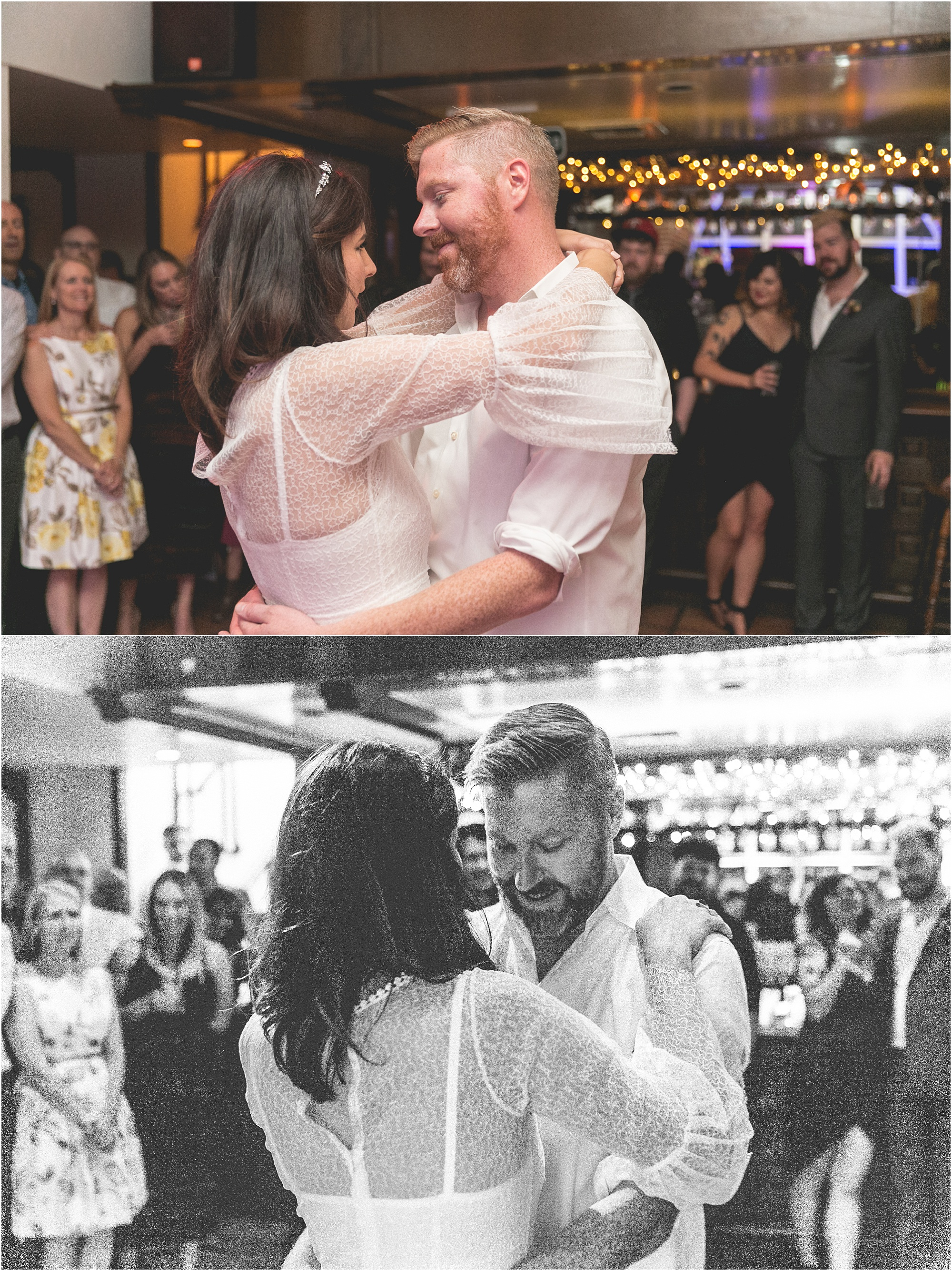 Haley Wedding Stomps 34 LAST ONE.jpg