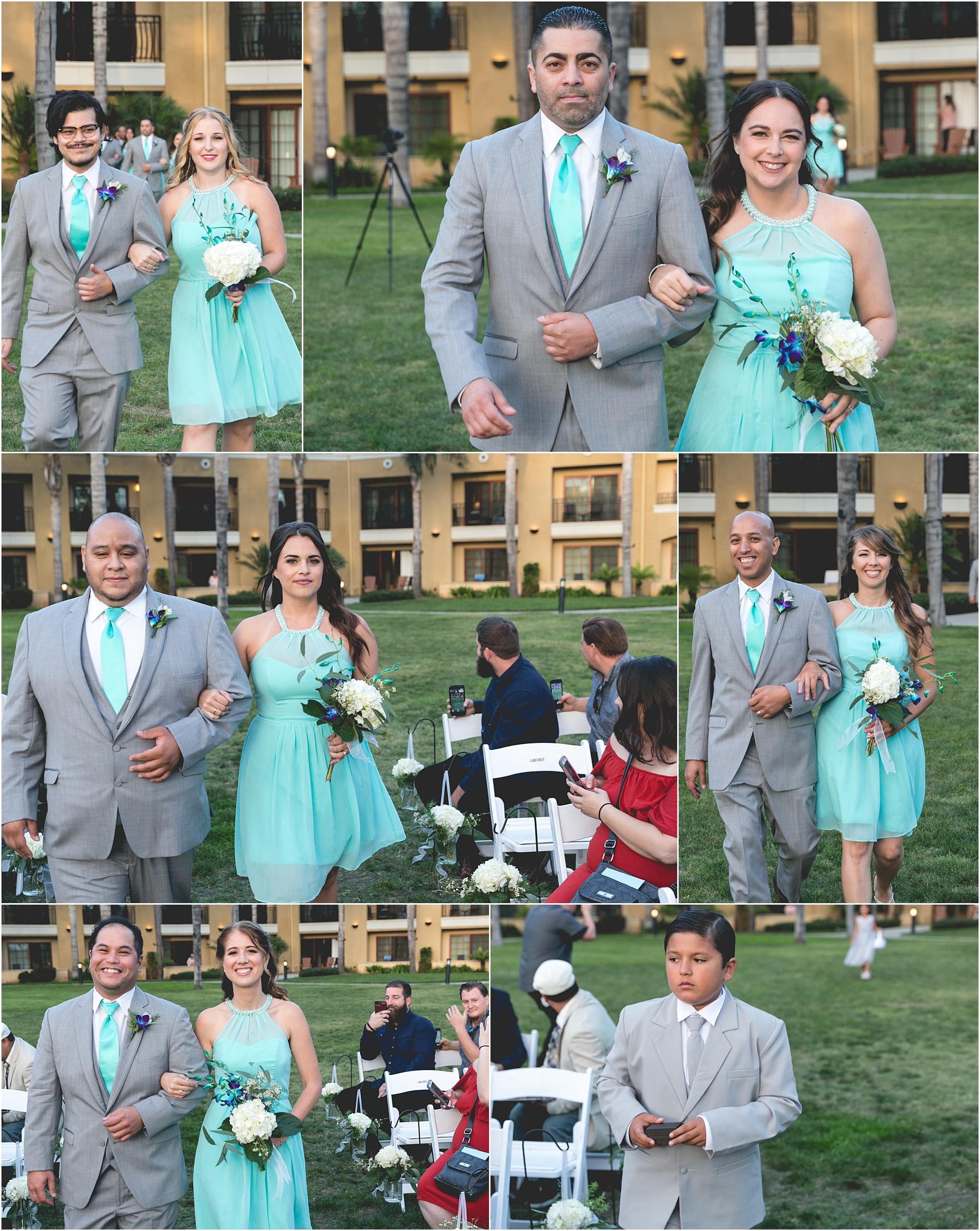 Franklin Wedding Stomps 3.jpg