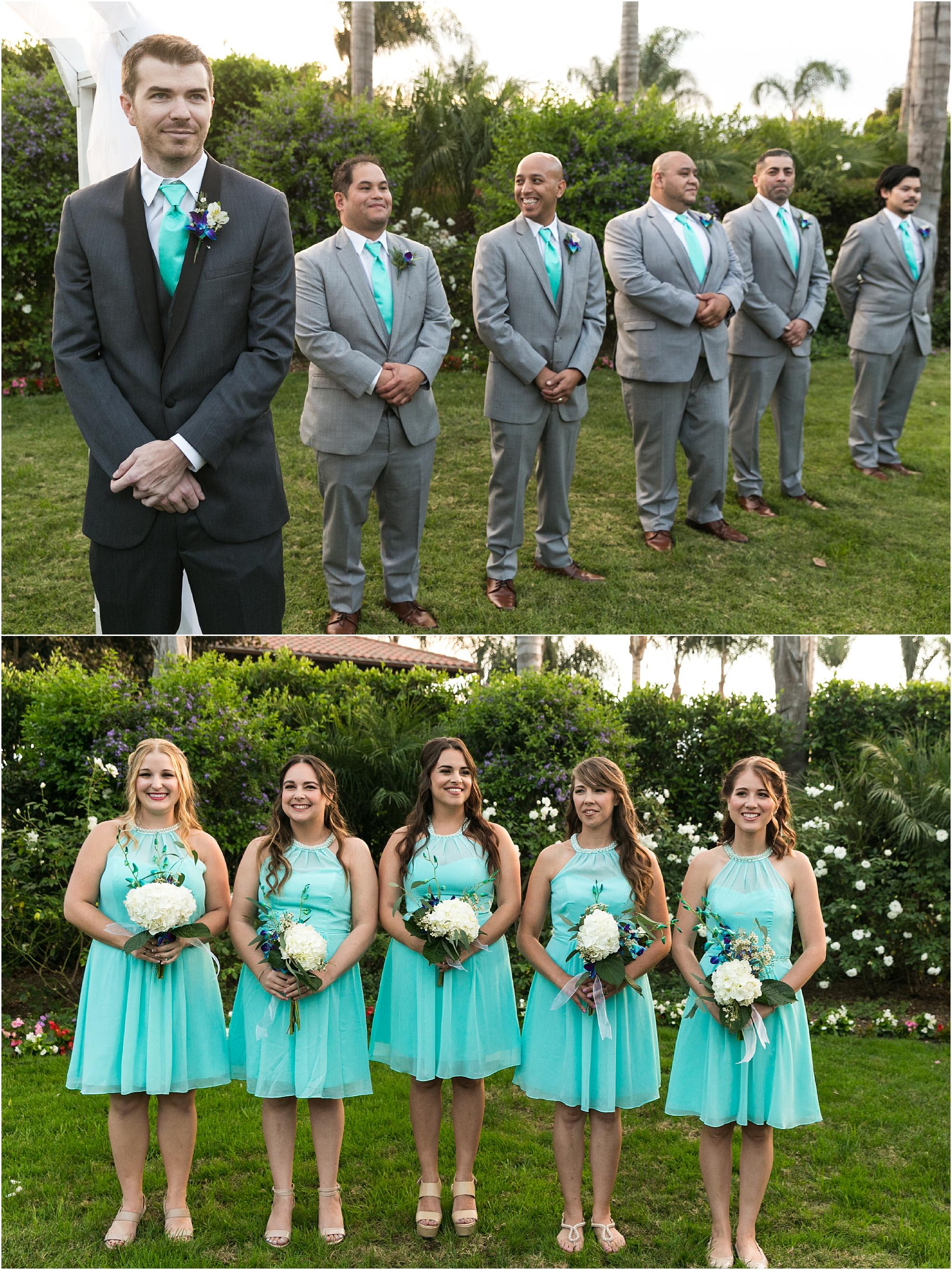 Franklin Wedding Stomps 5.jpg