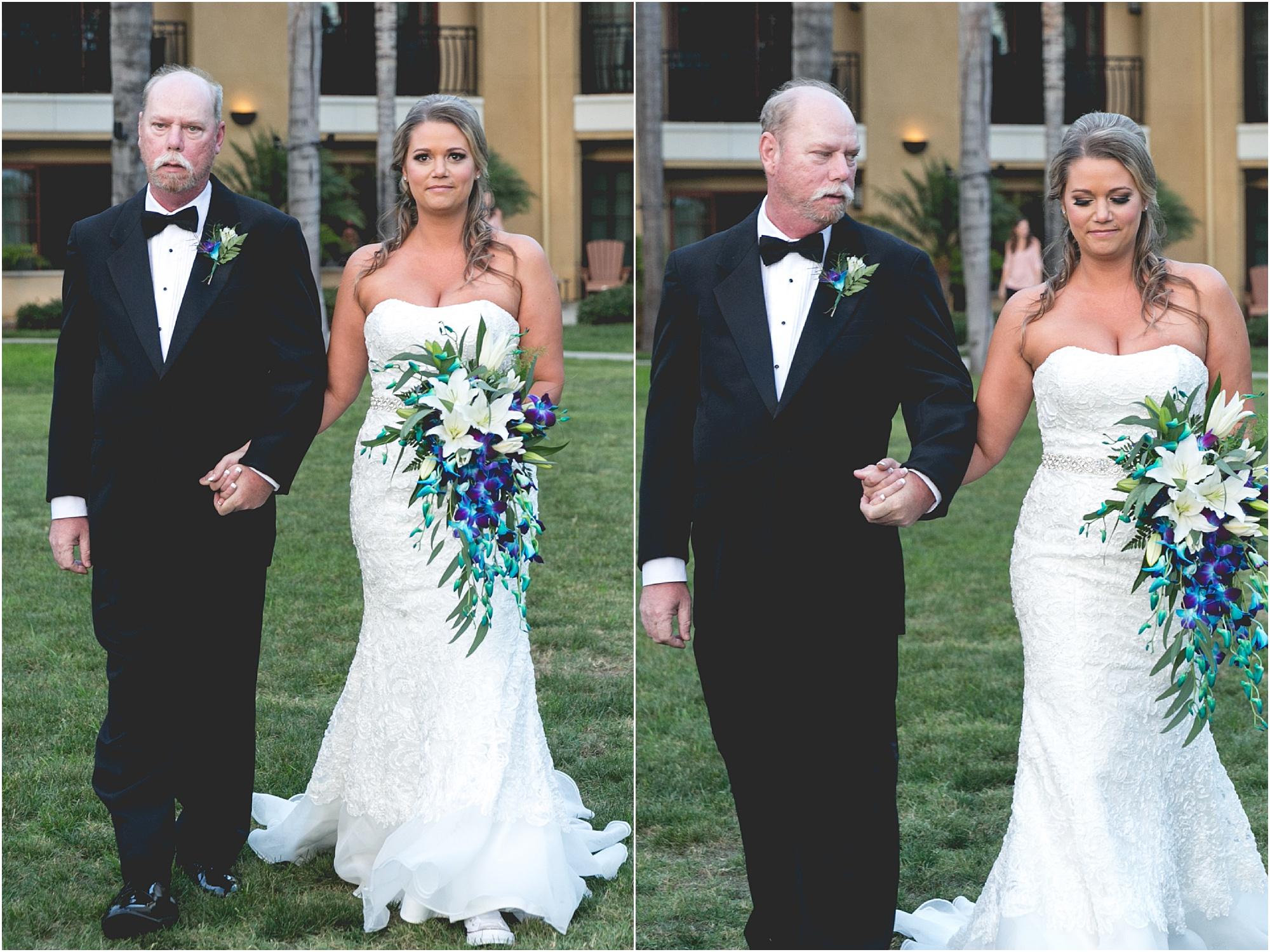 Franklin Wedding Stomps 7.jpg