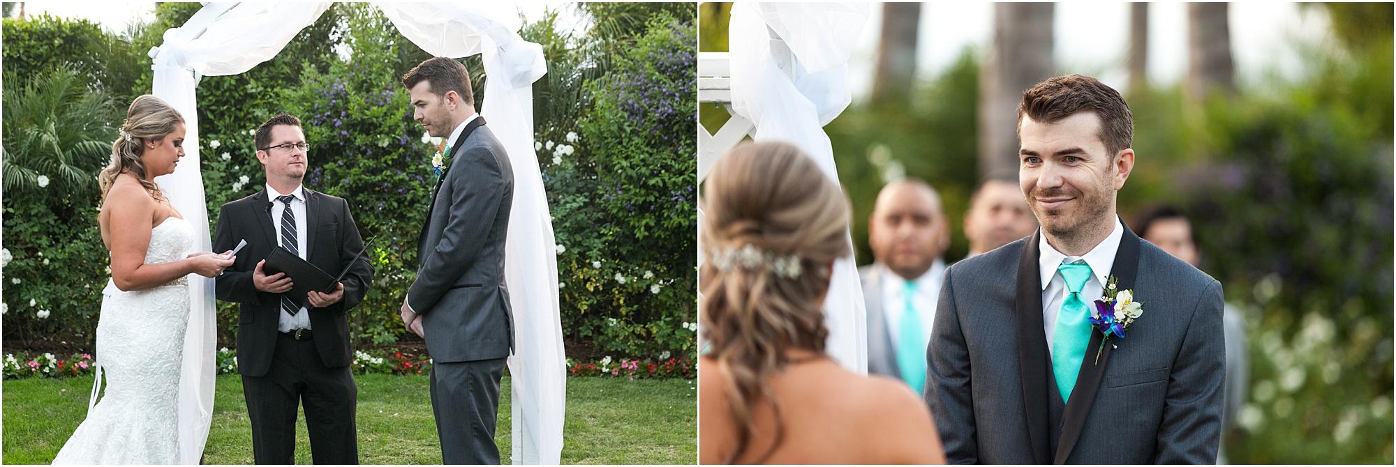 Franklin Wedding Stomps 9.jpg