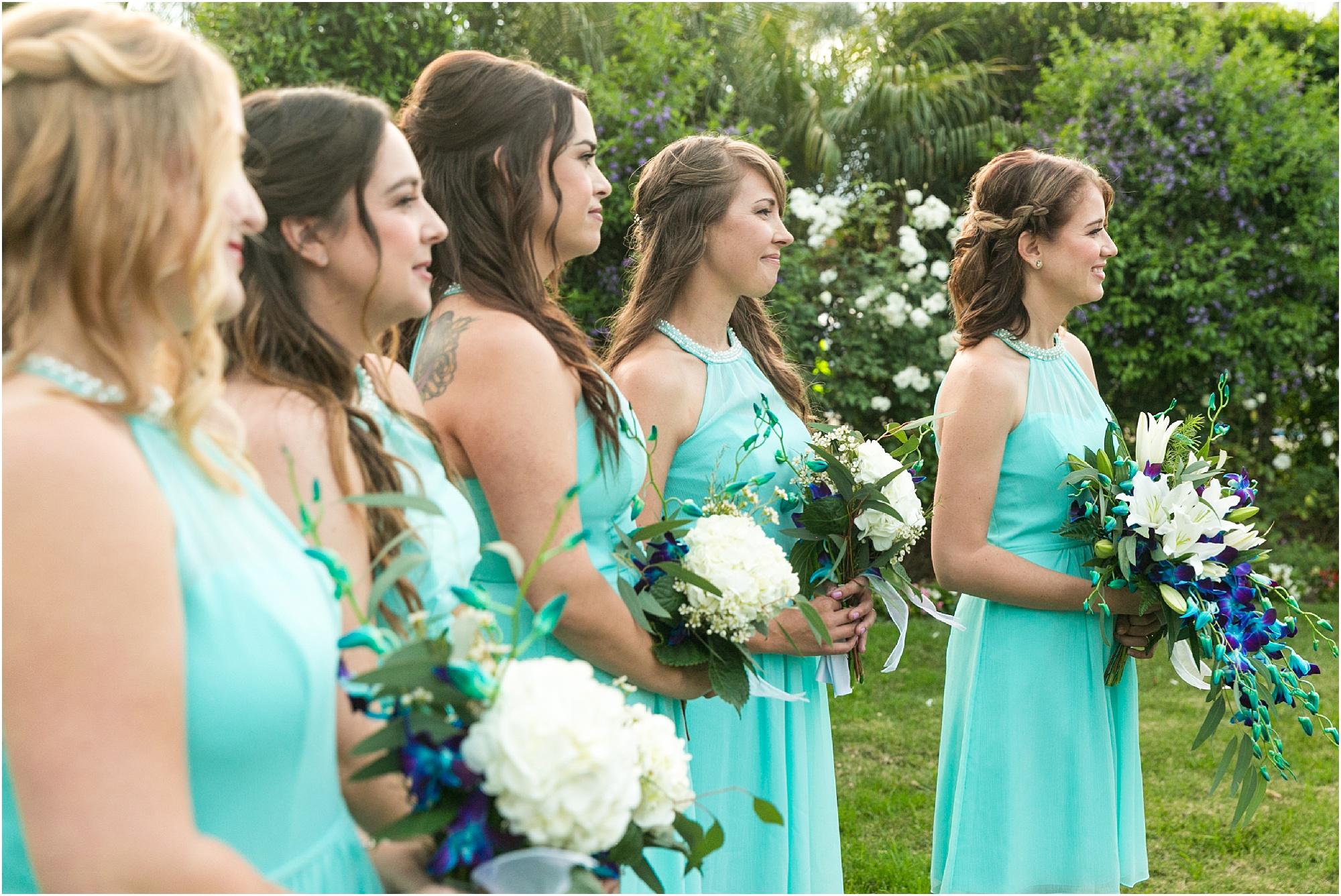 Franklin Wedding Stomps 11.jpg