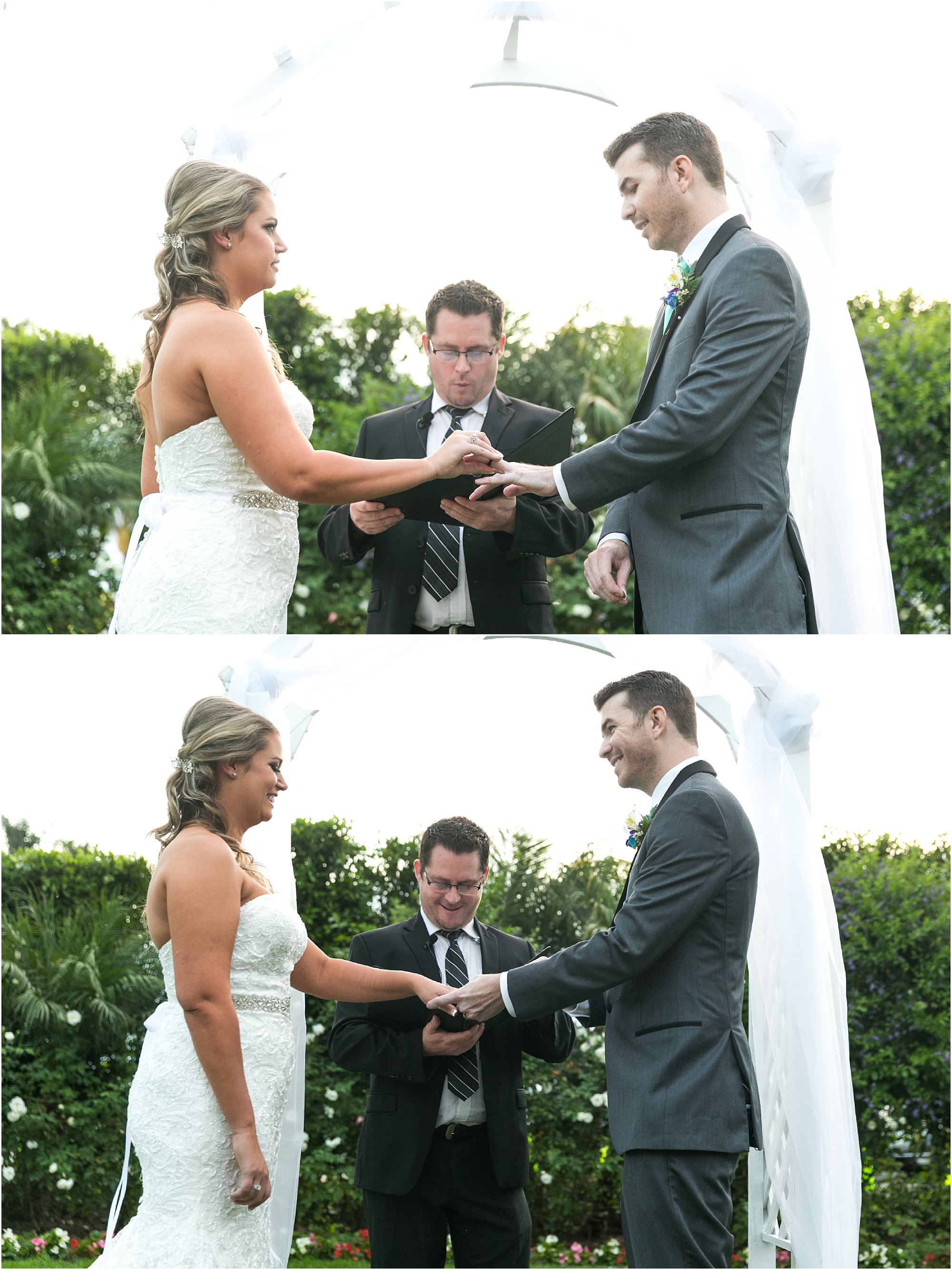 Franklin Wedding Stomps 12.jpg