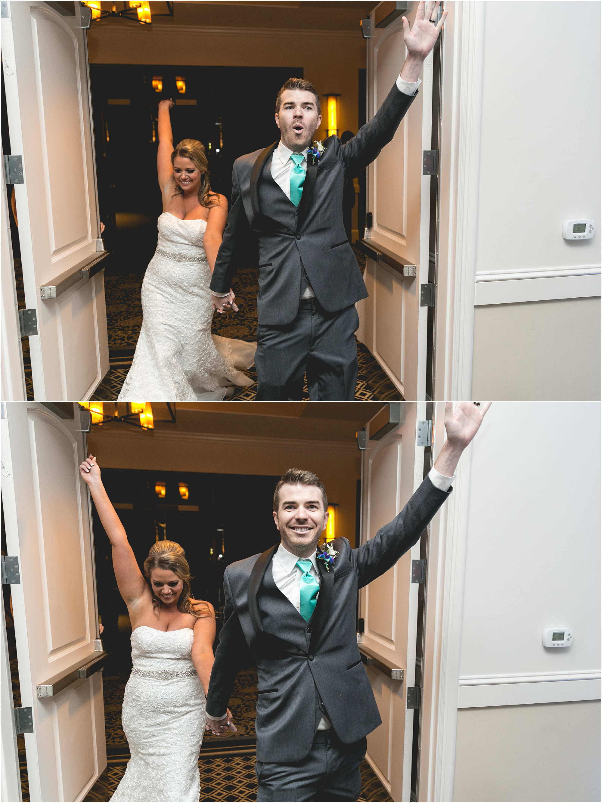 Franklin Wedding Stomps 19.jpg