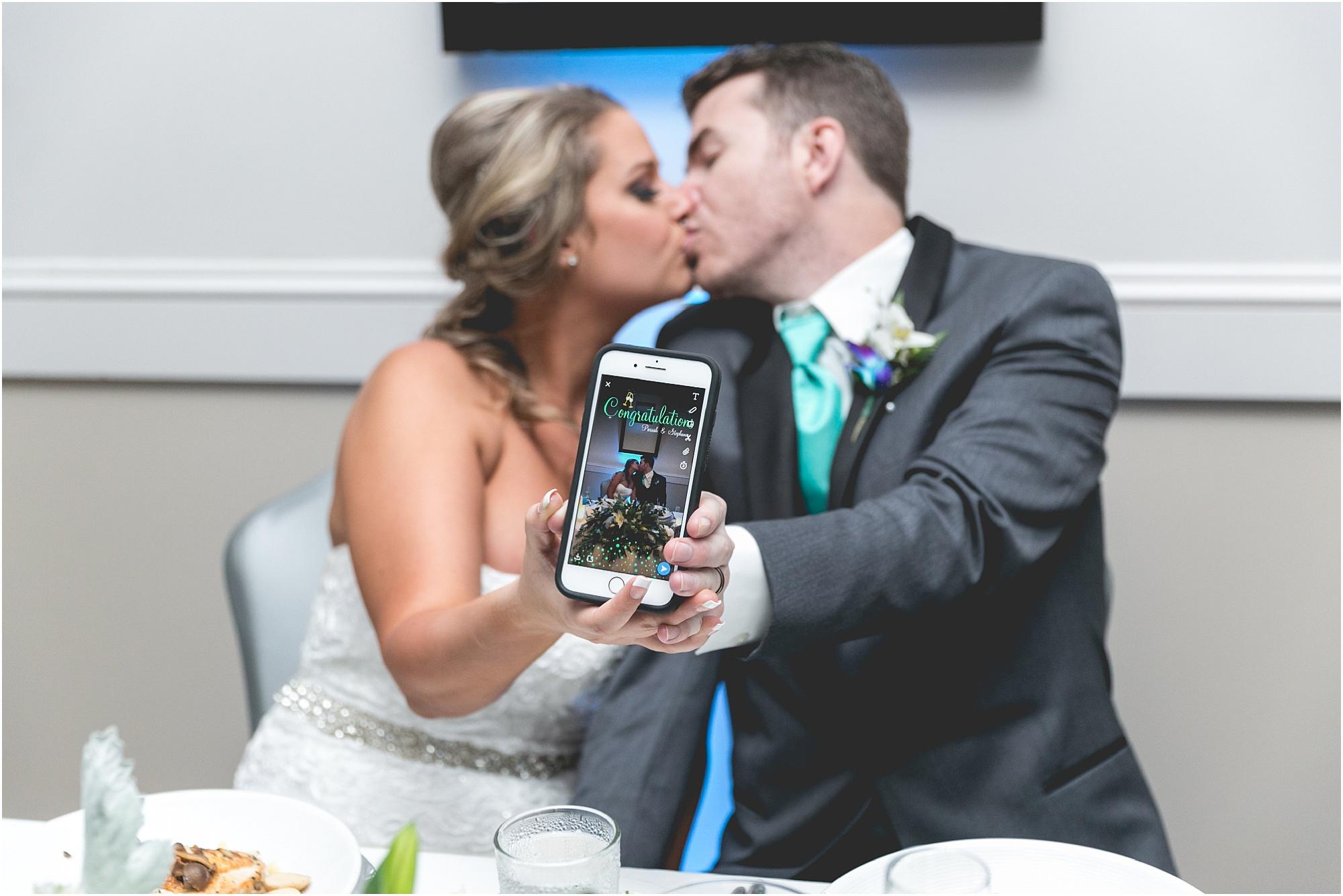 Franklin Wedding Stomps 21.jpg