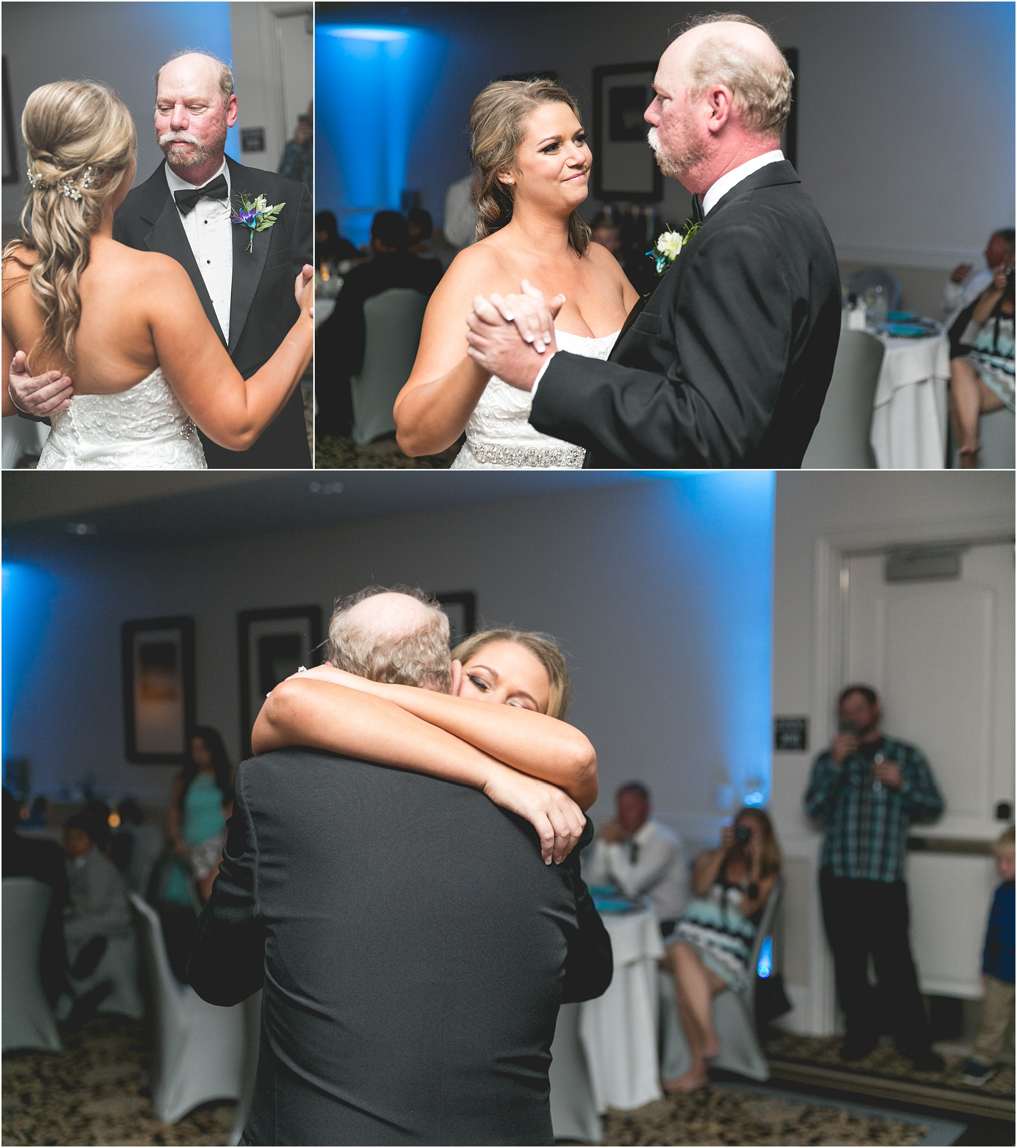 Franklin Wedding Stomps 20.jpg