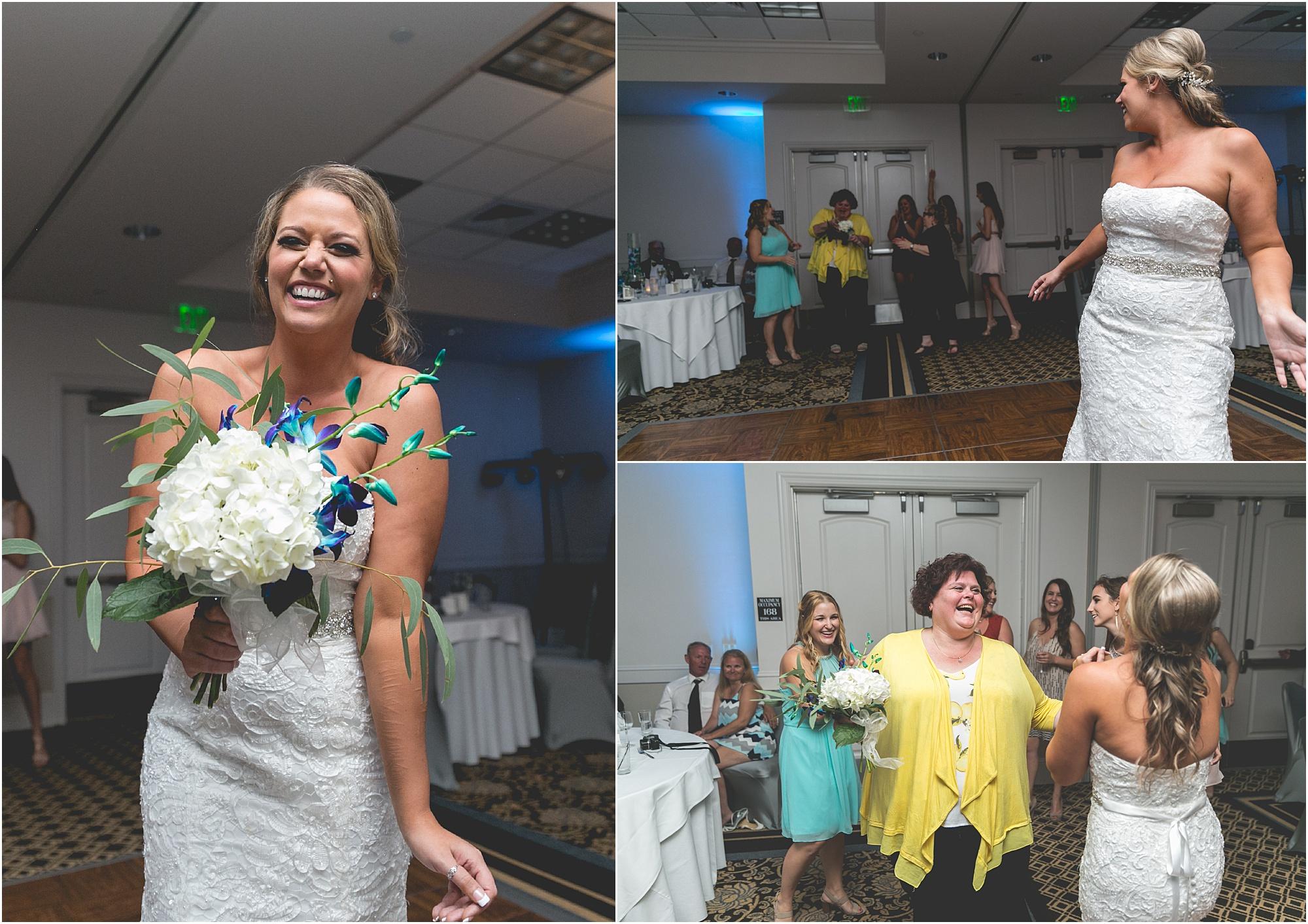 Franklin Wedding Stomps 23.jpg