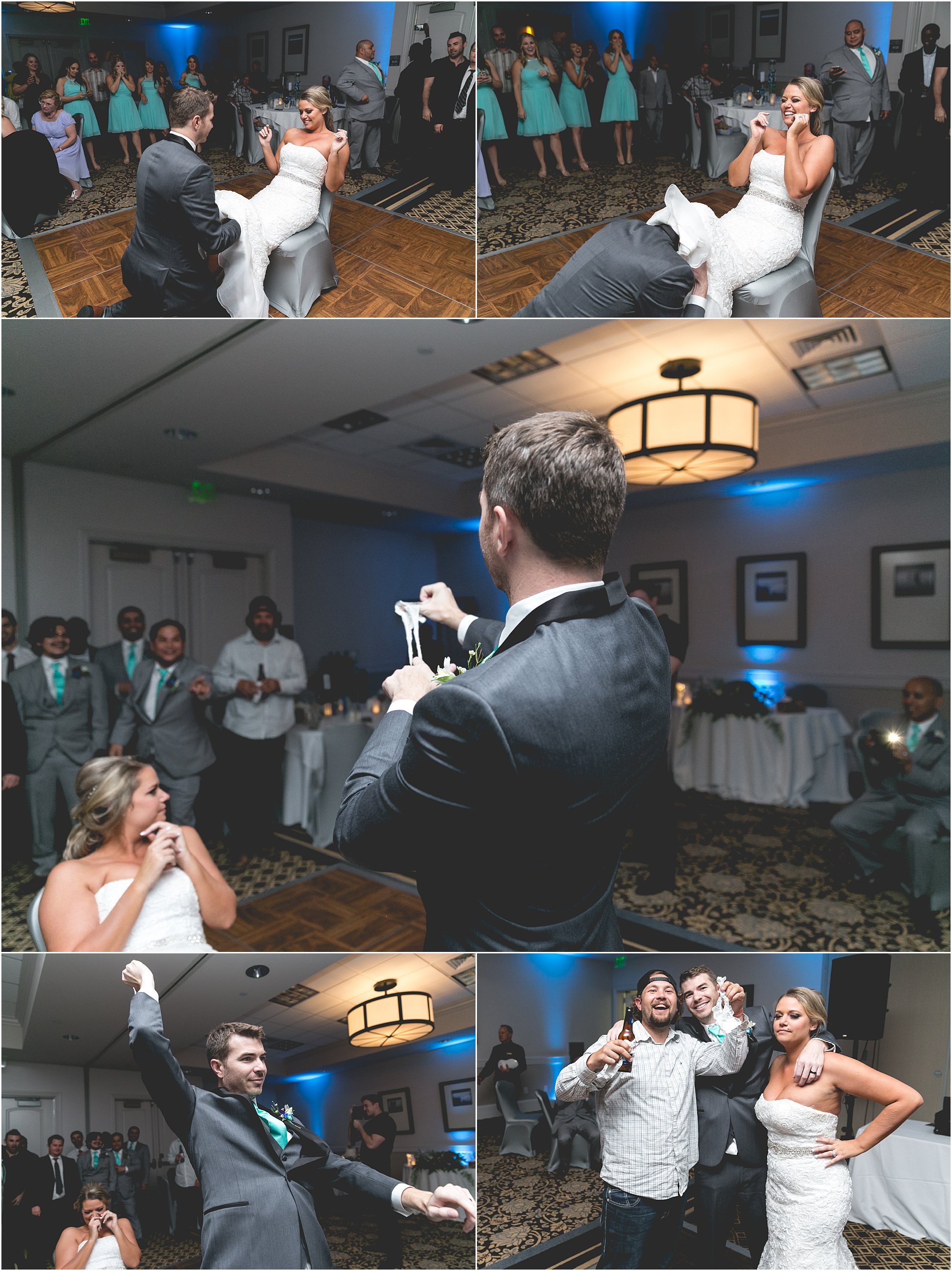 Franklin Wedding Stomps 24.jpg