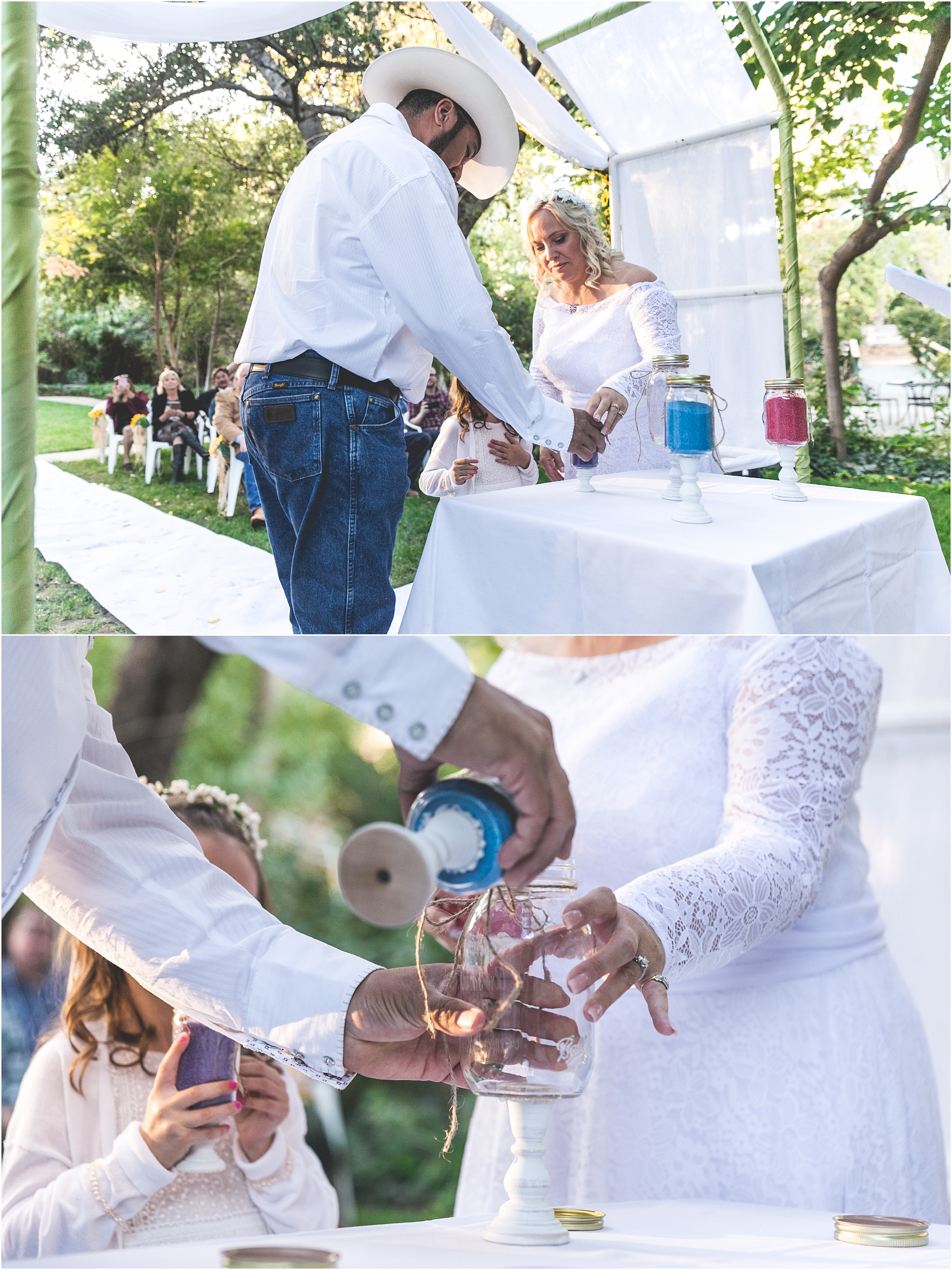 Manny and Michelle Wedding Stomps 11.jpg