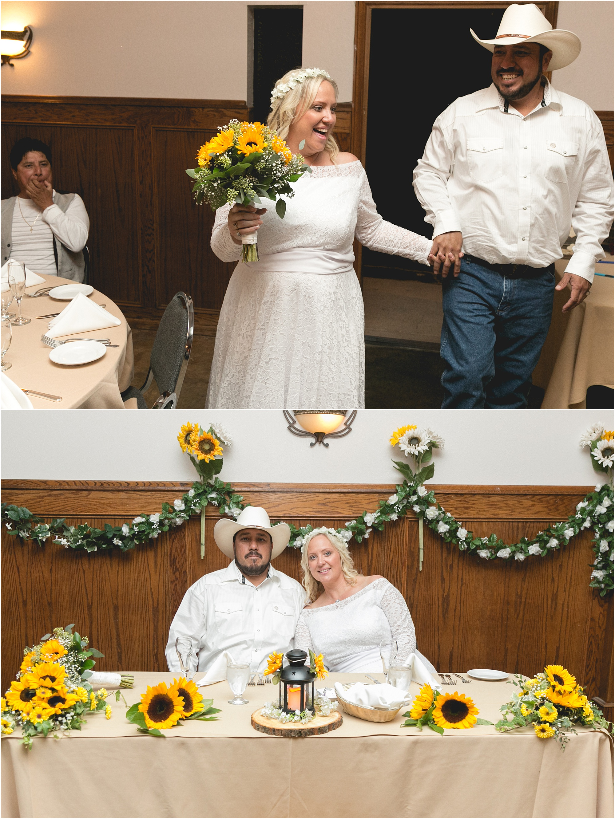 Manny and Michelle Wedding Stomps 20.jpg