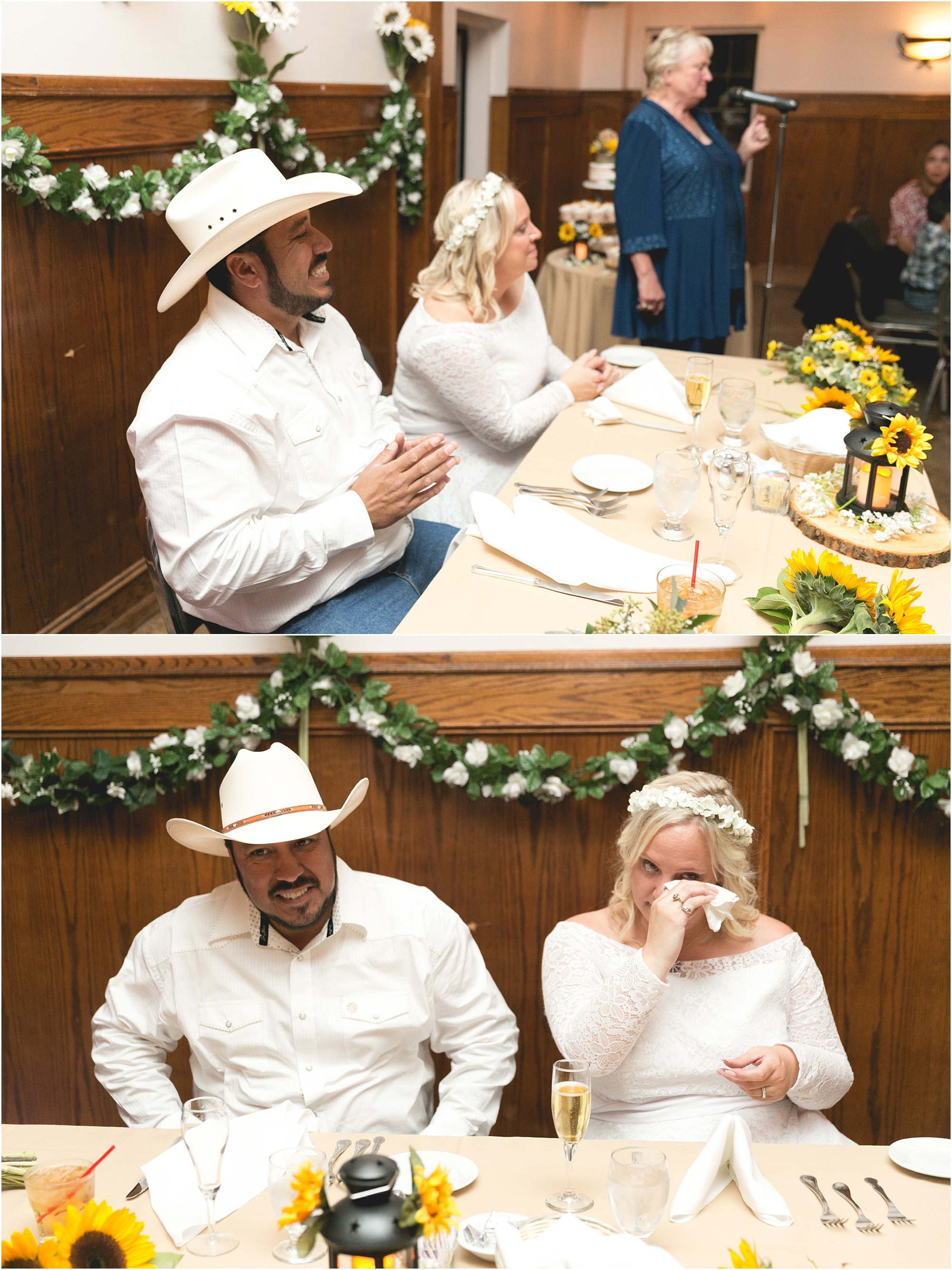 Manny and Michelle Wedding Stomps 25.jpg