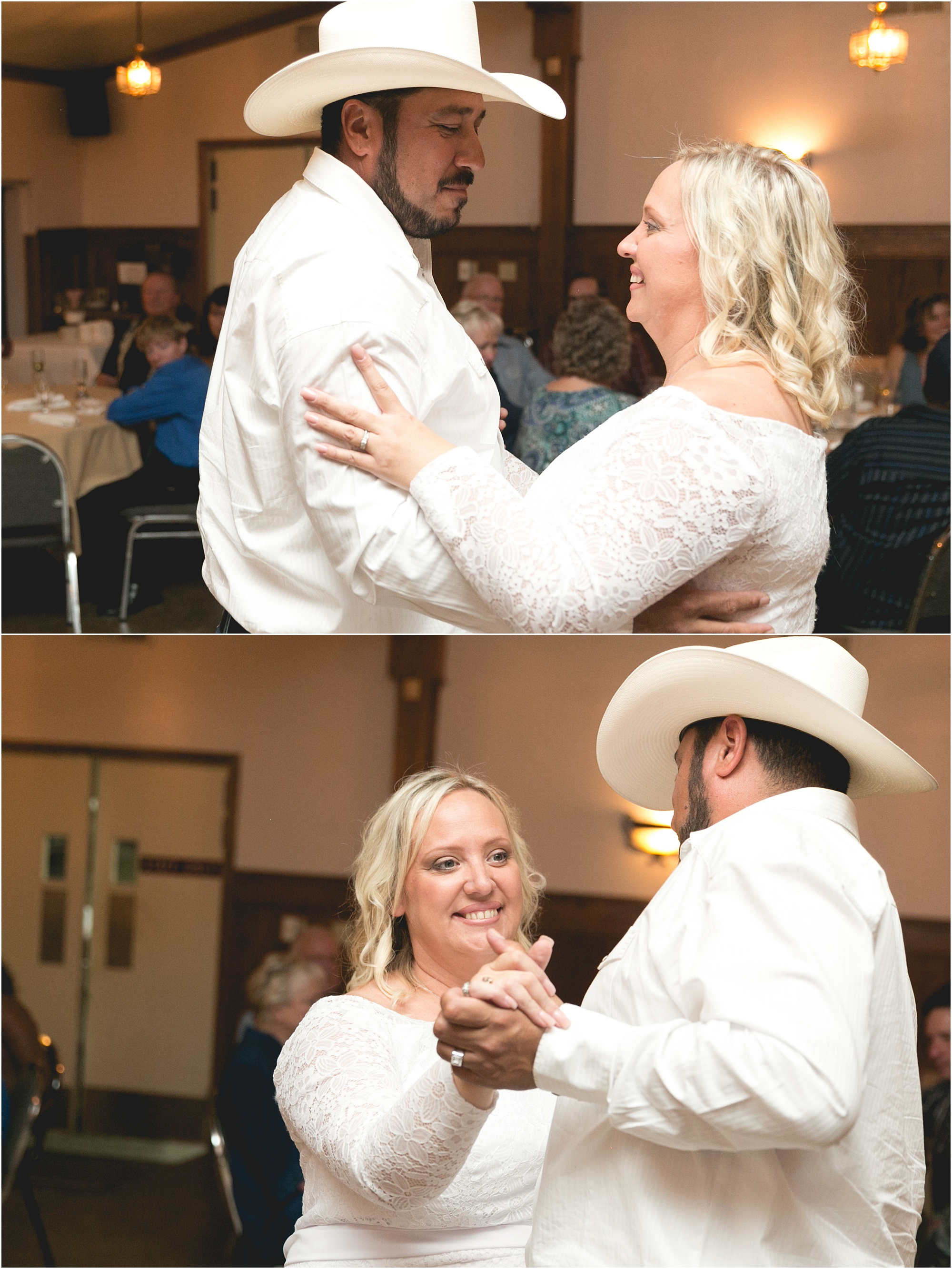 Manny and Michelle Wedding Stomps 31.jpg