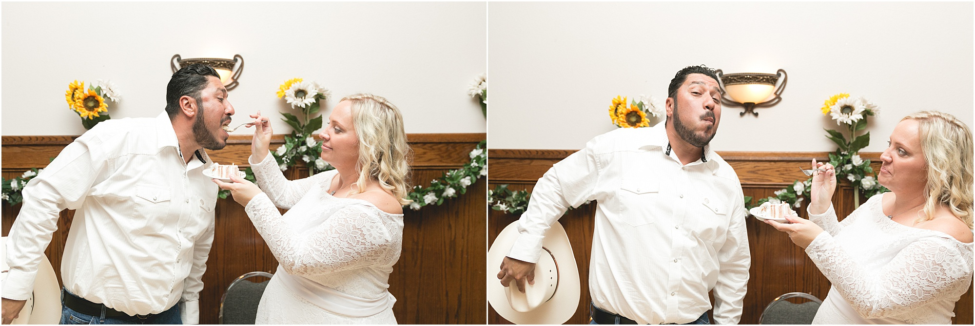 Manny and Michelle Wedding Stomps 33.jpg