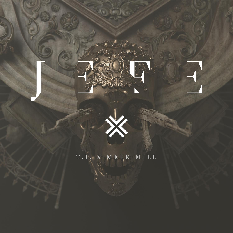 JEFE_FINAL.jpg
