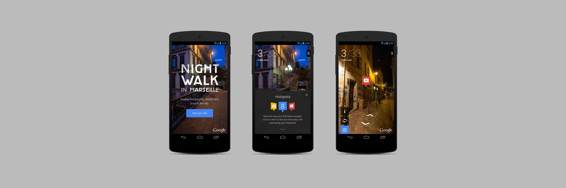 image_google_night_walk_7.jpg