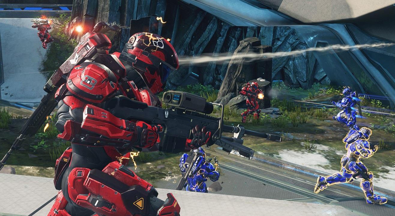 Halo-5-Guardians-Coliseum-Screenshot-1.jpg