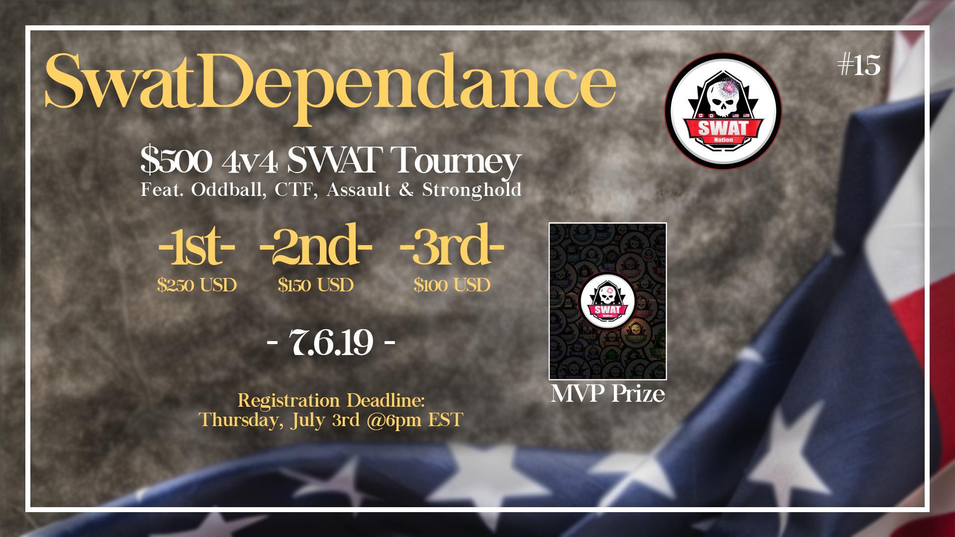 swatdependance tourney.jpg