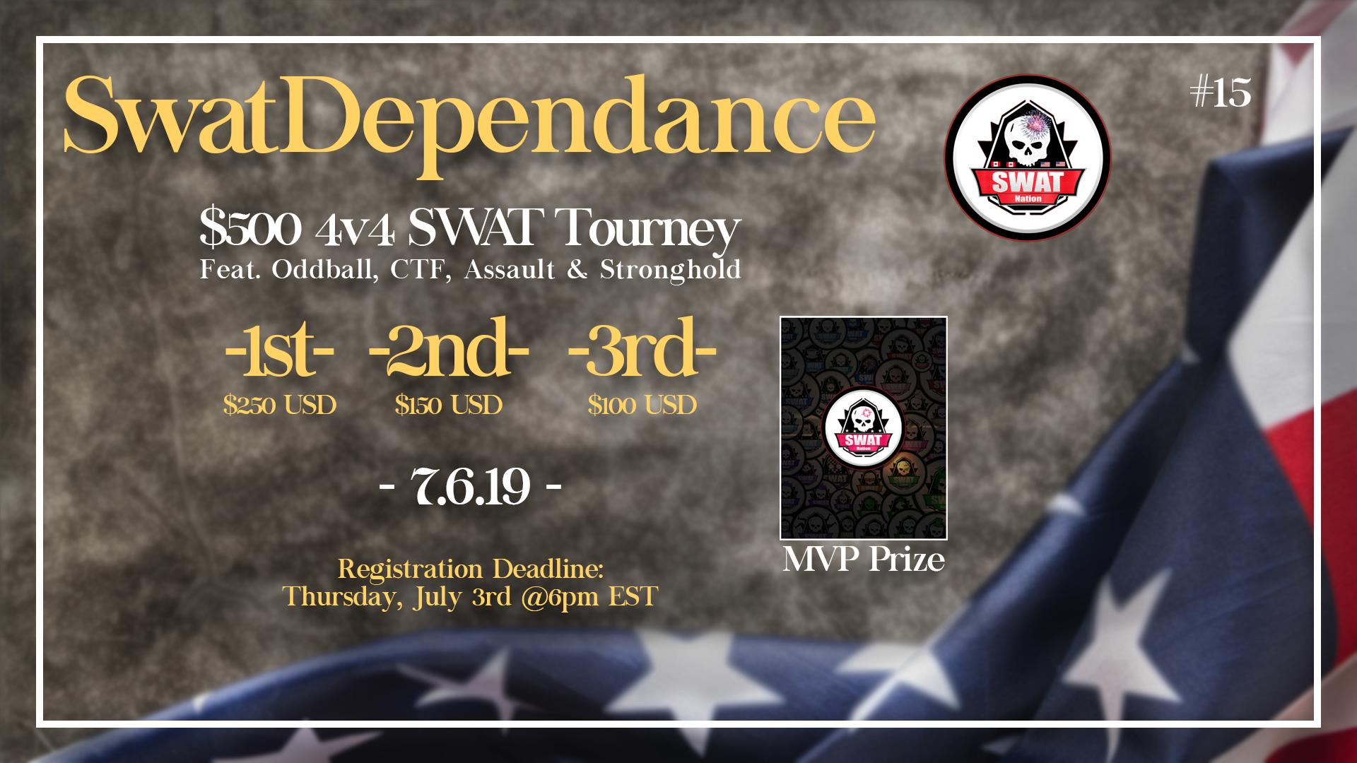 swatdependance+tourney.jpg