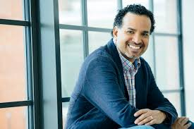 Travis Sheridan - President - Venture Café Global Institute