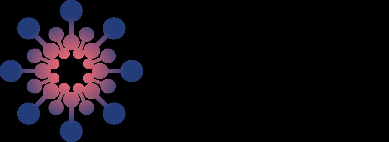 Full+Logo_CMYK.png