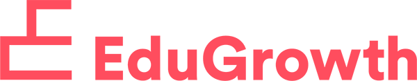 Edugrowth_logo.png