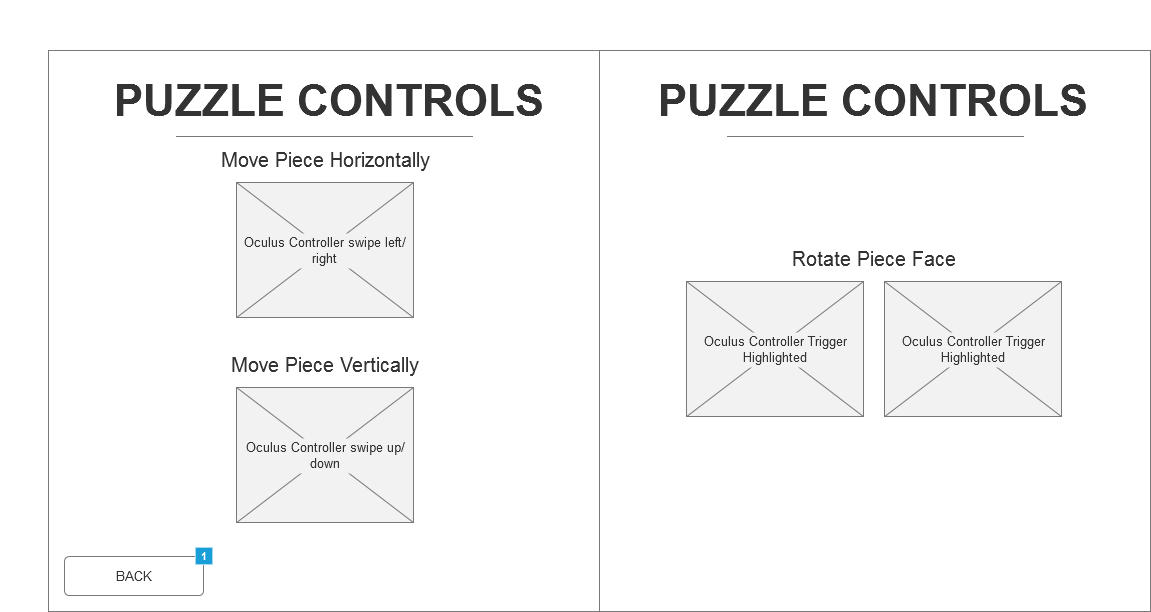 controlspuzzle.png