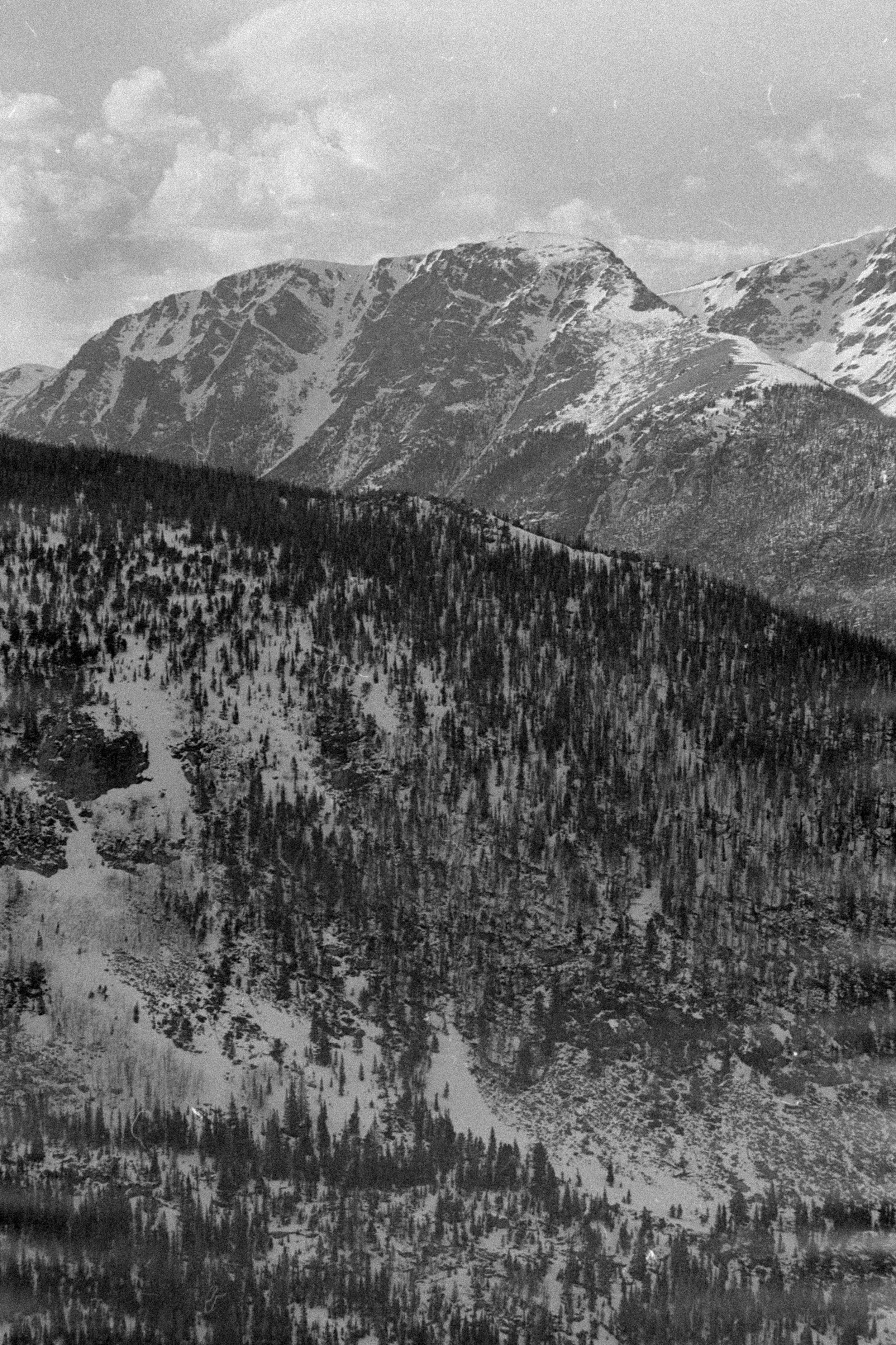 Mountain 4.jpg