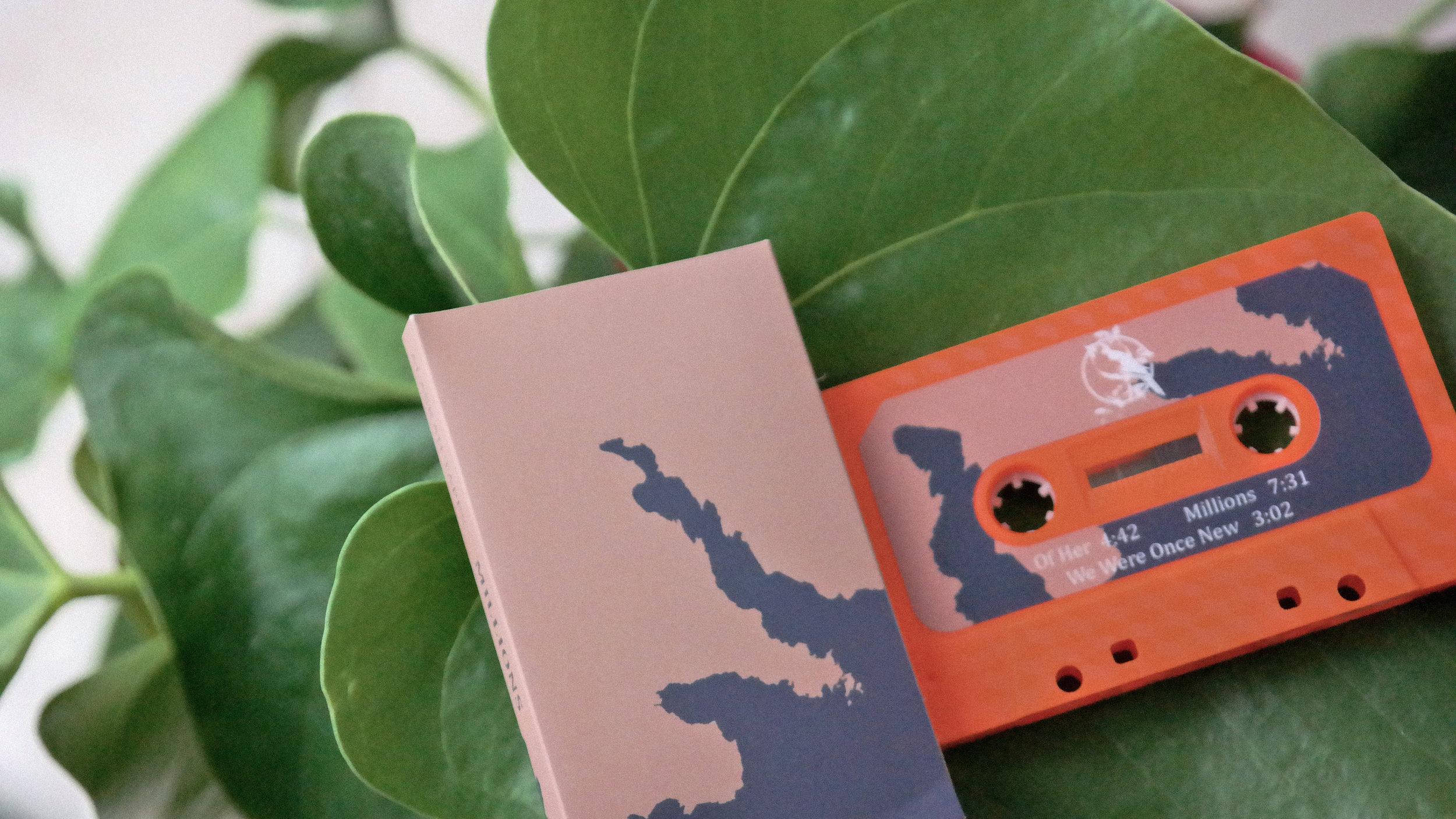 Cassette 1.jpg