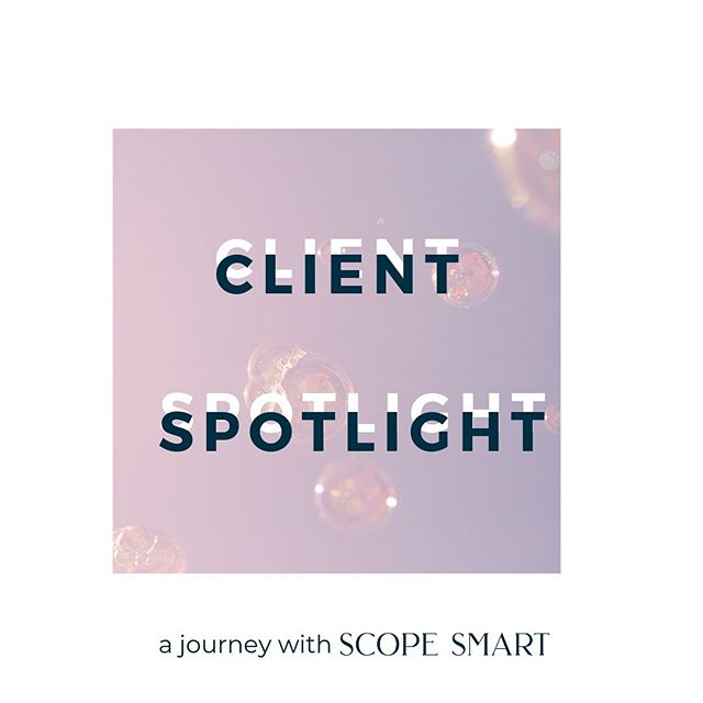 """It's time for our first CLIENT SPOTLIGHT 🗣. It's only fitting that we start with our first client ever: a national wedding magazine. •• The CEO struggled with two things:  a) she was wearing too many hats 🧢  b) she knew they could take on more partnerships if they had better operations 🔧. Swipe left to see how we transformed they way they worked. •• The CEO knew she couldn't work this way forever. They paid thousands to work with us for several months. If you're a business owner, you may be wearing too many hats. I'm hosting a workshop called """"How to Run Your Business without the Burnout"""" next week Tuesday, July 16 from 6pm-9pm. You'll learn the things you need to set up in order to balance your life AND running a business. You get all this for only $45. Click the link in the bio to get your ticket."""