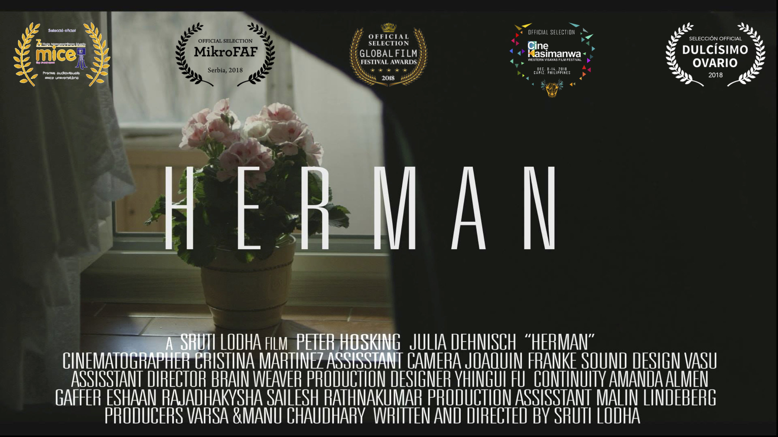 Herman Poster Laurels MICE.jpg