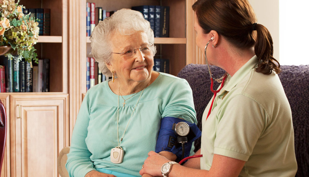 Personal Choice Home HealthCare - Nursing, CNA, Med Aid, Medication Management, Diabetes Management, Feeding Tubes, Bathing, Transfers, and much more.