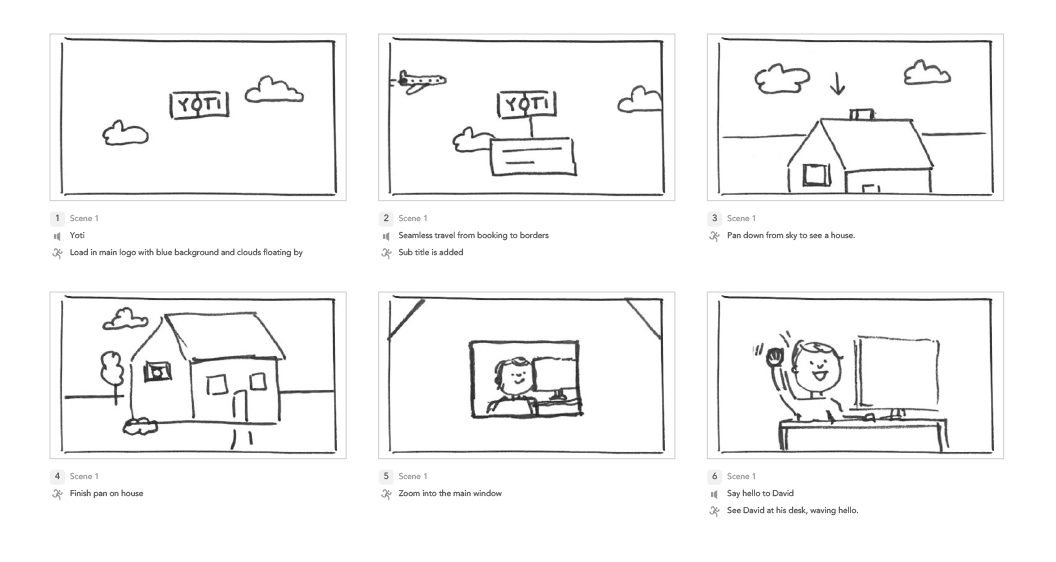 Storyboards_0005_1.png
