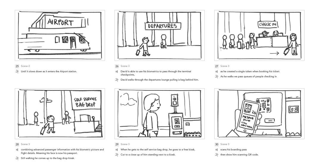 Storyboards_0001_5.png