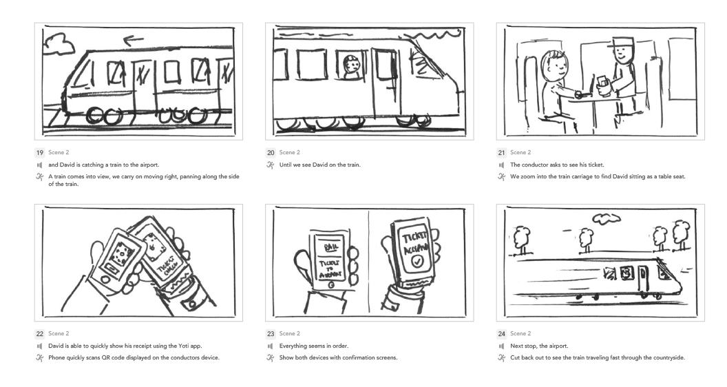 Storyboards_0002_4.png