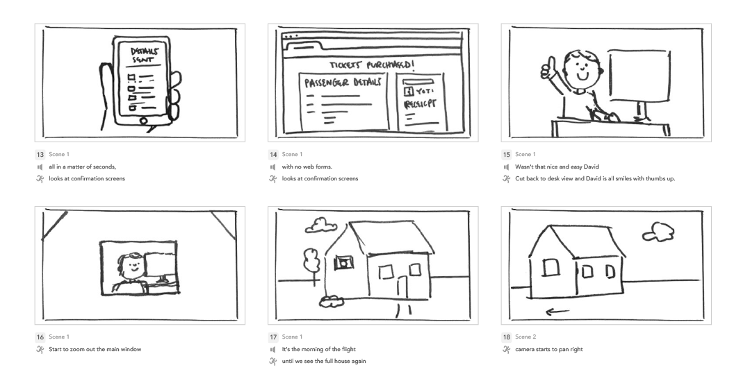 Storyboards_0003_3.png