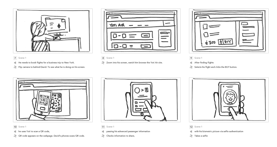 Storyboards_0004_2.png