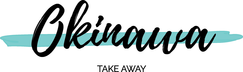 logo-okinawa.png