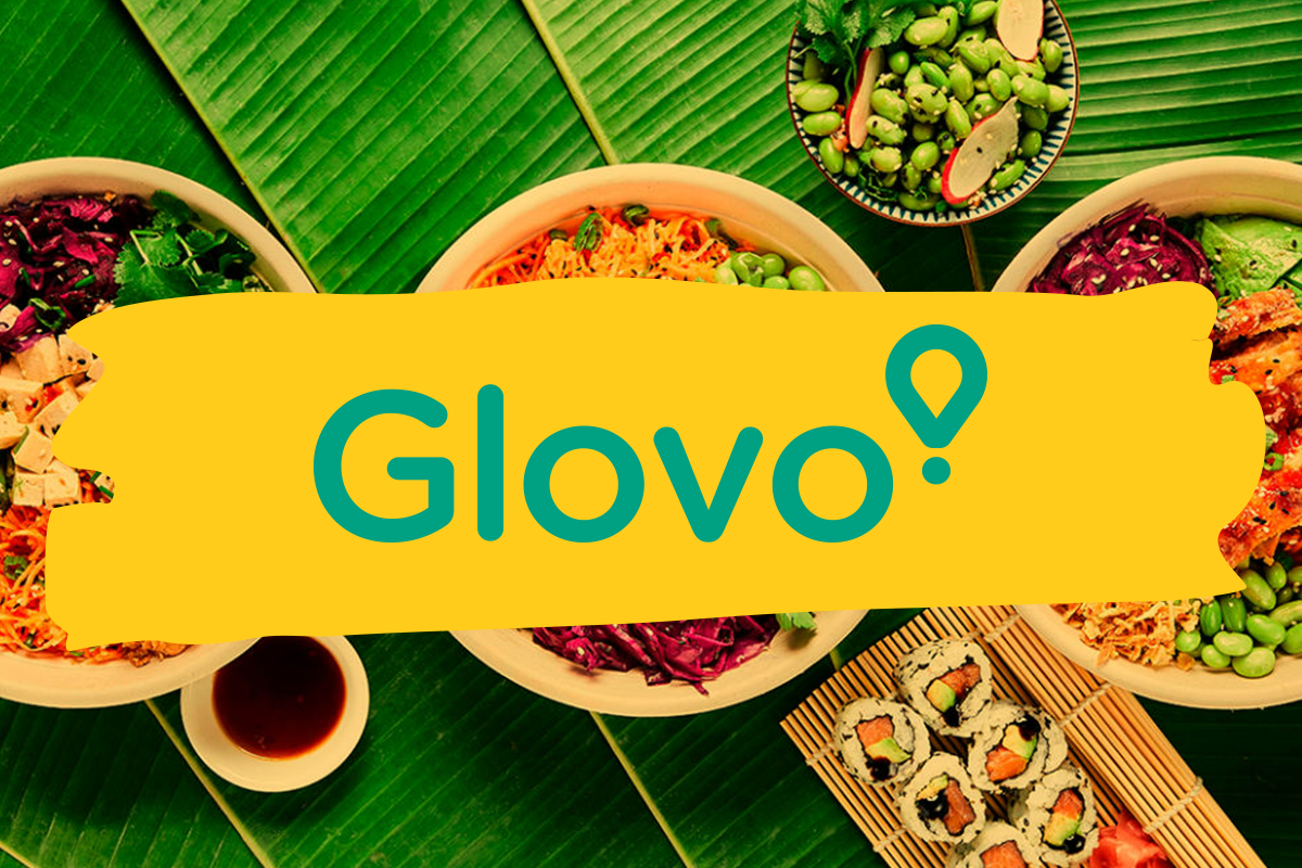 banner-glovo.png