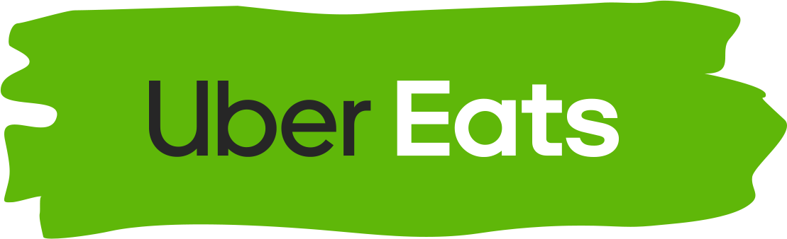 logo-ubereats.png