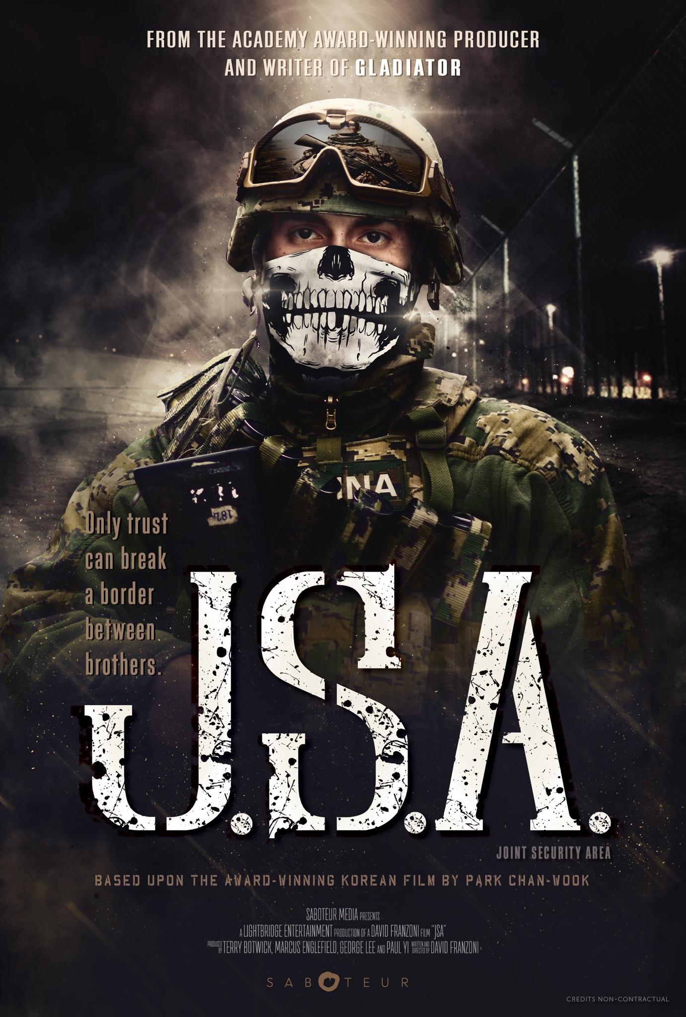 JSA Berlin poster.jpg.jpeg