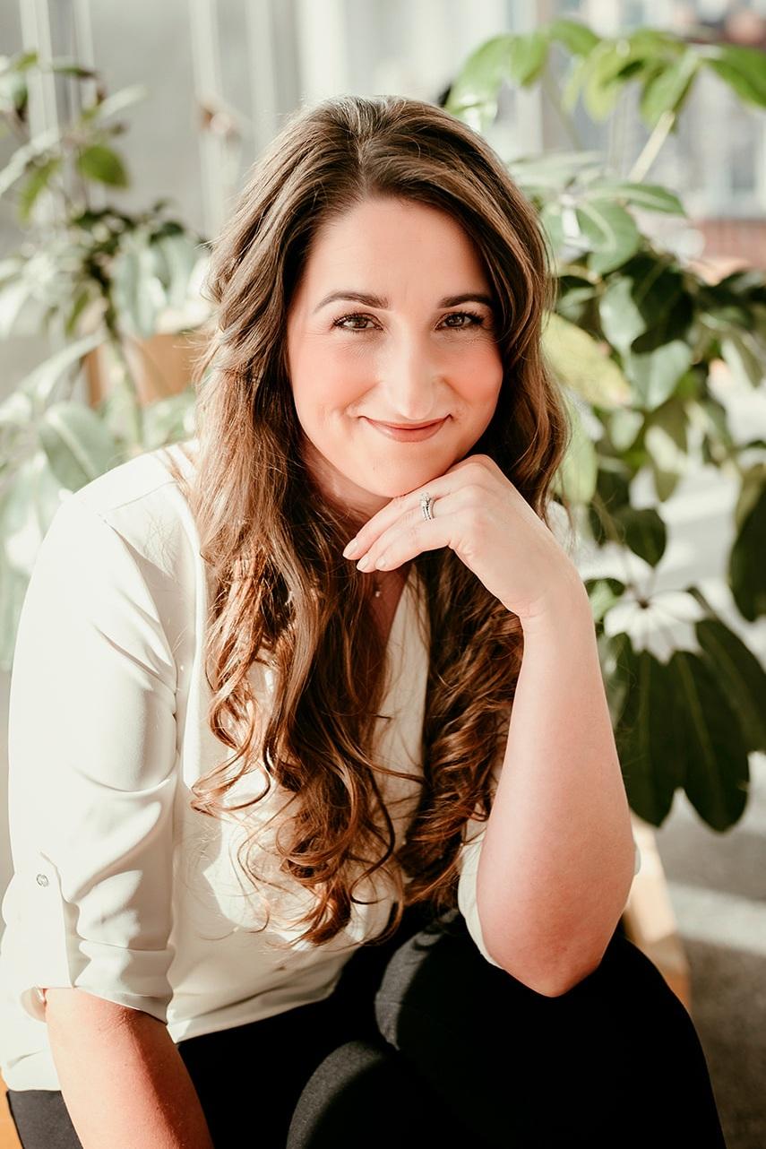 Leah_Branding+Portraits+%2840%29.jpg