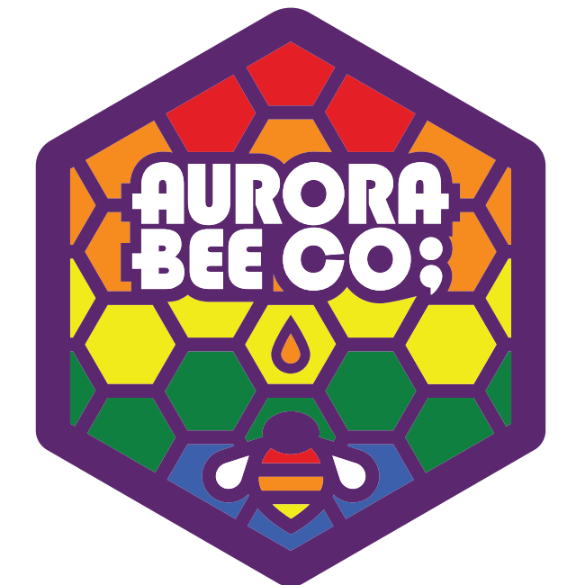"""Ahoy Beebros.  Welcome to AuroraBee.com  My name is Joel Frieders, and along with a few hundred thousand honeybees, we make up the  Aurora Bee Company .  We don't have hundreds of hives. We don't offer semi-trailer pulled pollination services. We don't sell wholesale.  We're one young, energetic, blooming beekeeper and a boatload of bees located in Aurora, IL, USA. We only sell what honey we've extracted and bottled and labeled ourselves. We aren't commercial beekeepers. We are extremely reverent with our bees and are unable to hurry any bee along.  When we have honey available, we sell it.  When we're out, we're out until the next harvest is available.  AuroraBee.com and BeesBro.com are both meant to share our incredibly awesome bee pictures (check the hashtag  #beesbro ) and to share our obsession for beekeeping.  Get stung yo.  #beesbro """