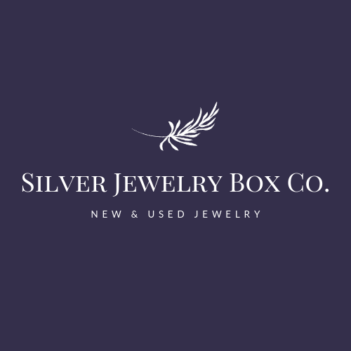 Silver Jewelry Box Co..png