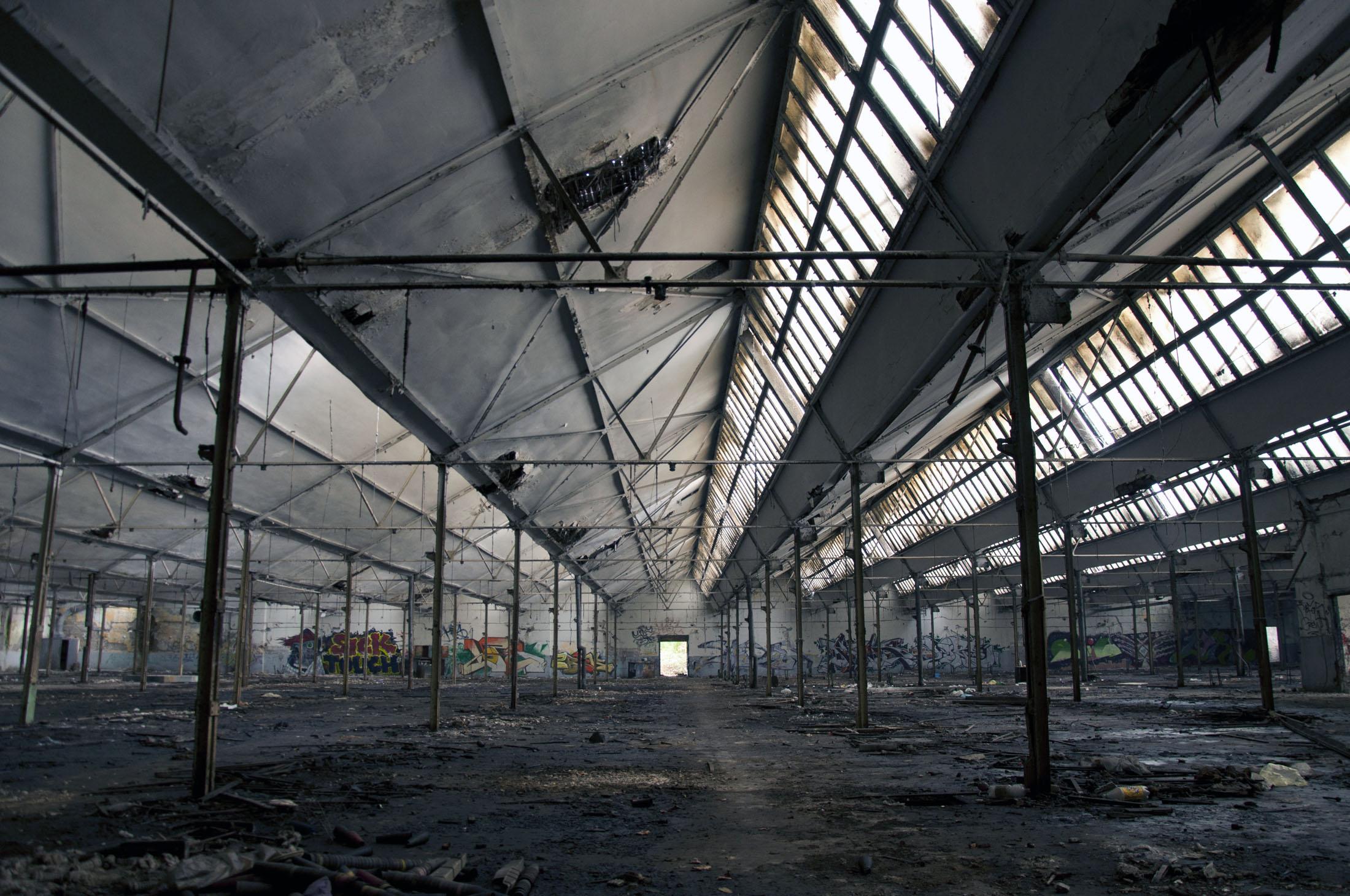 Arhiviranje-Beograda-Sibinovic-10.jpg