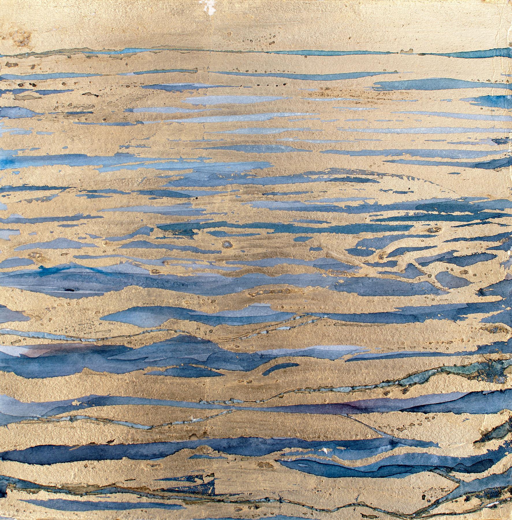Water VIII