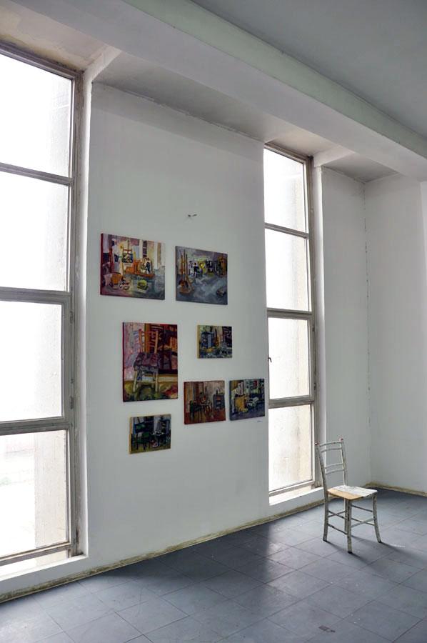 Studio 8, Tajana Kajtez